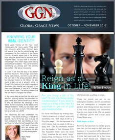 GGN Oct Nov 2012