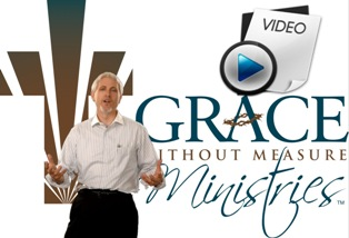 GWM Video icon