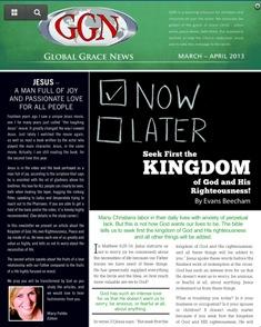 GGN 05-2013 Thumbnail