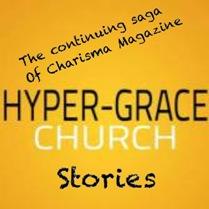 CMHyperGrace