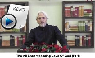 Encompassing love Pt4