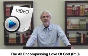 Encompassing love Pt8